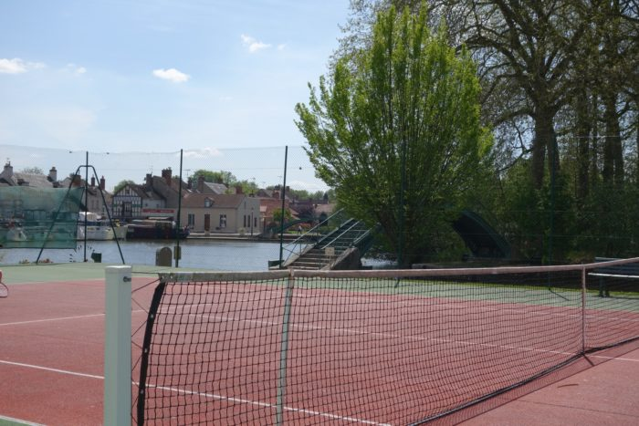 Le-site—CSC-Handball-Briare