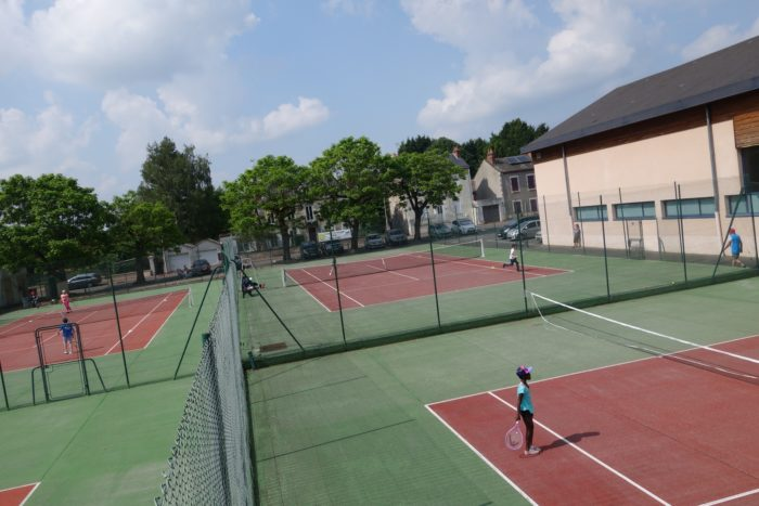Les-installations—CSC-Handball-Briare