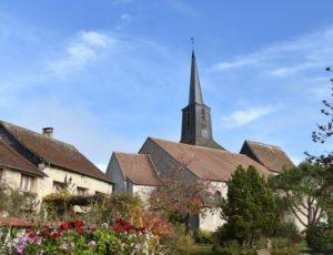 Ousson sur Loire – 14 novembre 2018 – OT Terres de Loire et Canaux – IRémy (5)