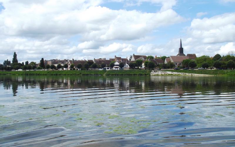 Ousson sur loire – canoé 13 aout 2017 (26) – OT Terres de Loire et Canaux-IRémy