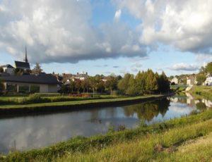 Ouzouer sur Trézée – 19 septembre 2017 – OT Terres de Loire et Canaux – I Rémy (1)