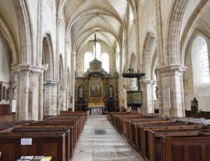 Ouzouer-sur-Trezee—Eglise-St-Martin—7-septembre-2018—OT-Terres-de-Loire-et-Canaux—IRemy–32-