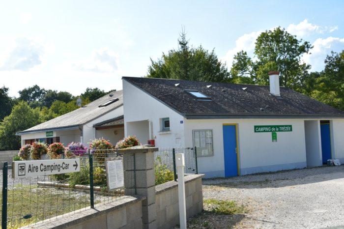 Ouzouer sur Trézée – camping – 1er août 2018 – OT Terres de Loire et Canaux – IRémy (58)