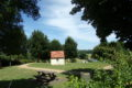 Beaulieu sur Loire – Parc de la Maison Marret