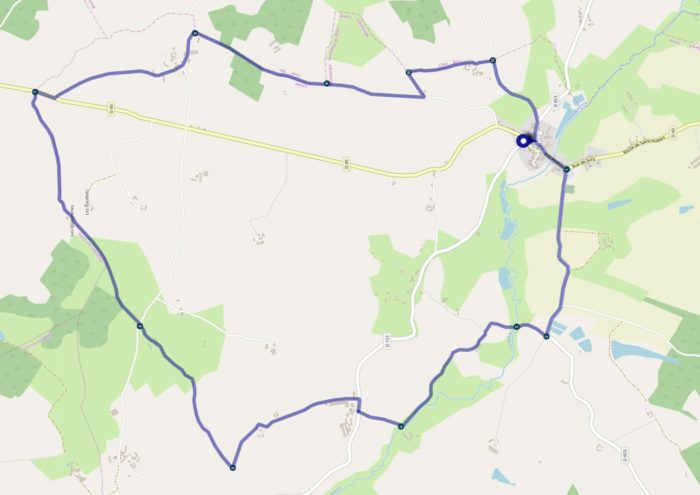 Pierrefite-es-Bois—Circuit-des-Etourneaux—etapes-2