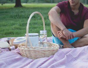 Repas-champetre-picnic-918754-1920