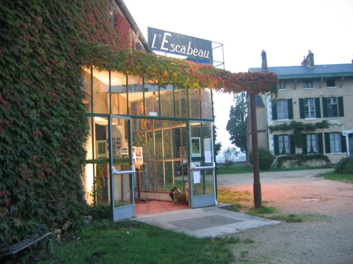 Theatre-ESCABEAU-14-10-06-005