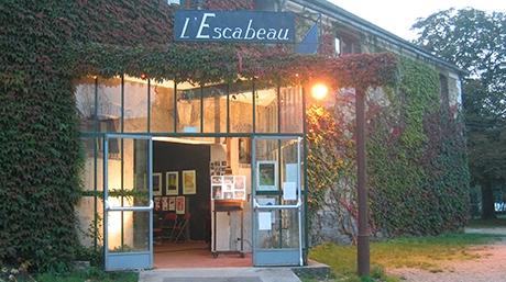 Theatre-de-l-Escabeau–entree