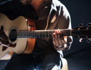 acoustic-1851248-1920