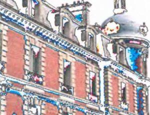 affiche-Trousse-Barriere-a-Briare-page-001—Copie