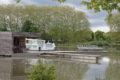 Briare – Locaboat – Bassin des Près gris