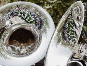 brass-band-1152777-1920-3