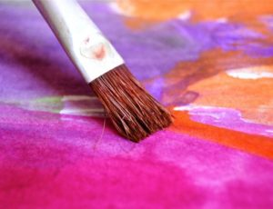 brush-96240-1920