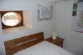 Briare-La poudre d'escampette-Détail chambre
