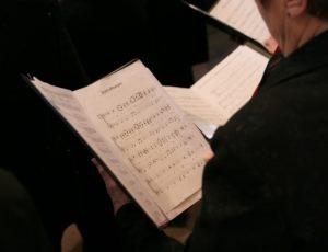choir-408422-1920