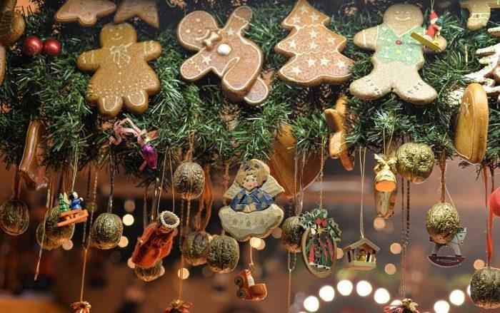 christmas-5705046_1920