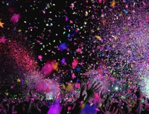 concert-2527495-1280