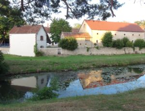 depuis-canal
