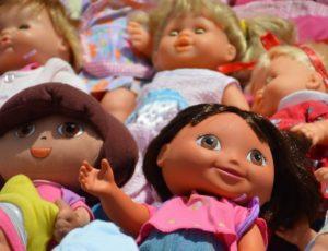 dolls-3536488-1920-2