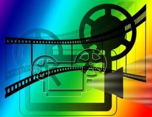 film-596519_1920
