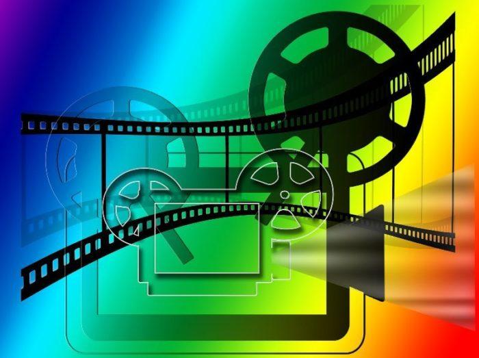 film-596519-1920