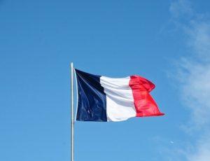 flag-3283466-640-4