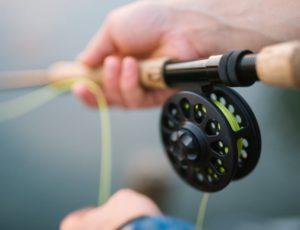 fly-fishing-1149502-1920-2
