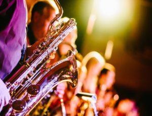 jazz-concert-2