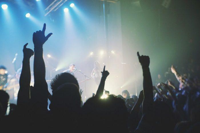 live-concert-455762-1920-2