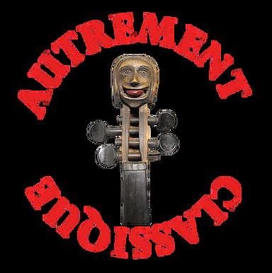 logo-autrement-classique-sans-fond