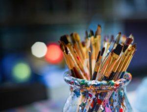 loisirs-creatifs–pinceaux–3129361-1920