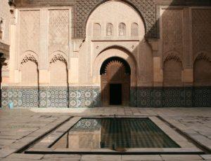morocco-484481-1920