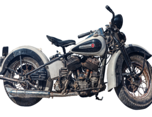 motorcycle-2702105-1920