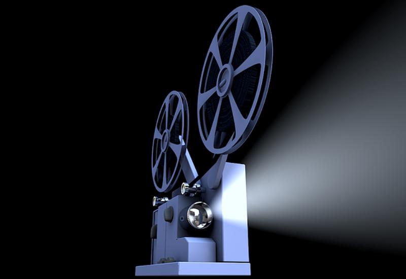 movie-projector-55122-640