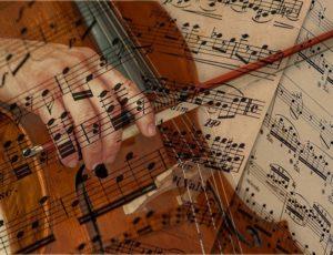 music-4661526_1920