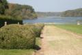 Parc Chateau de Pont-Chevron (ADRT45-0000761)