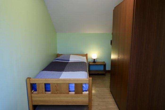 pte chambre