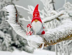 déco Noel