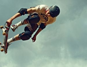 skateboard-1091710-1920