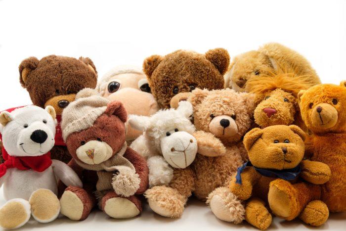 soft-toys-3158361_1920