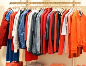 store-1338629_1920boutique vêtement
