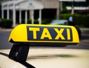 taxi-3504010-1920-9
