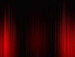theater-551797-1920-5
