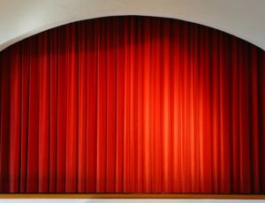 theatre-60