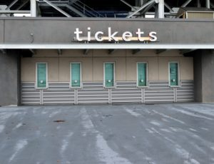 ticket-booth-3196103-1920