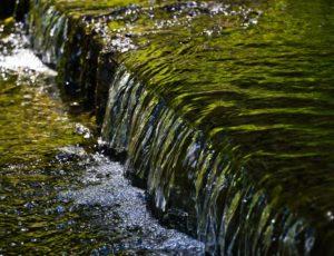 waterfall-5534463_1920