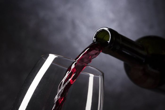 wine-4813260-1920